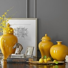 rsz_pomegranate-vase-yellow-from-williams-sonoma