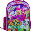 Paxos Shopkins Together 101910